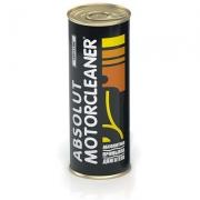 Absolut - промивка для оливної системи двигуна
