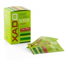 XADO скраб тропик ( Hand cleaner scrub)