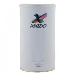 Смазка для высокоскоростных подшипников 20К XADO 1 л (XA 30510)
