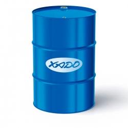 Литиевая смазка комплексная Verylube 180 кг  (XB 30752)