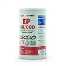XADO Мастило ЕР 00/000