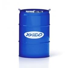 XADO Hydraulic Oil VHLP - VG 46