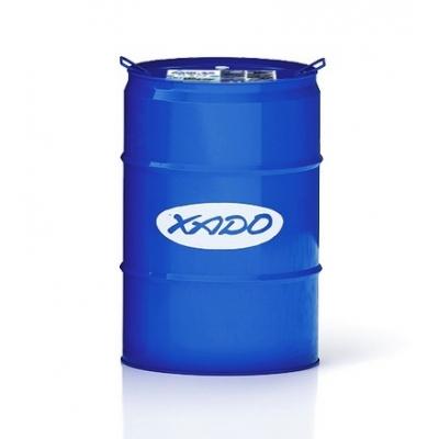 Високов'язка олива VHLP - VG 46 XADO Hydraulic Oil