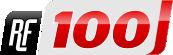 RF 100